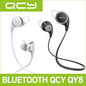 QCY QY8 Mini Bluetooth 4.1