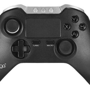 Ipega PG-9069 Bluetooth Gamepad Controller