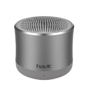 Havit HV-SK560BT portable bluetooth speaker