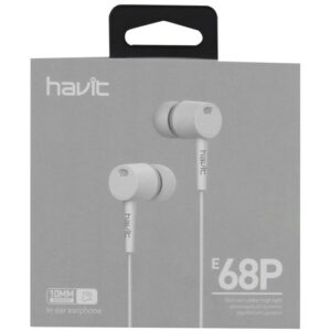 Havit HV-E68P Handsfree