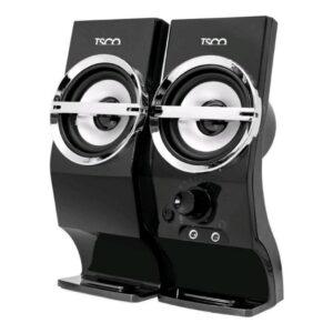 TSCO TS 2060 Desktop Speaker